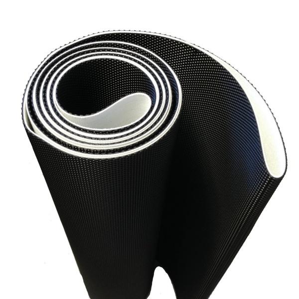 Treadmill Lubricant Australia: HealthStream GS2000TM Gold Series